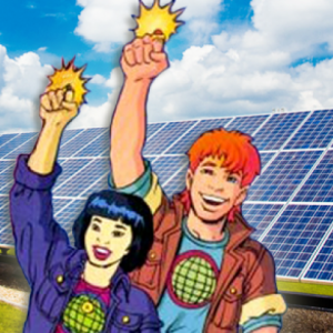 renewable-extremist-thumb-1.png