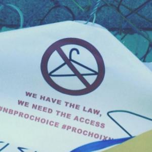 reproductive-access-thumb-1.png