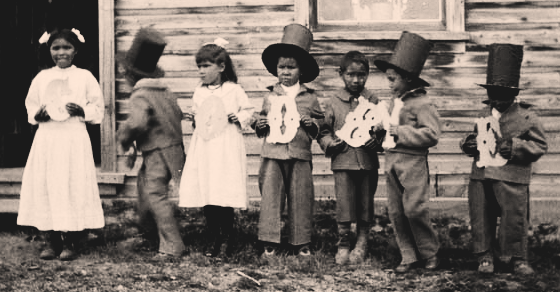 residential_school_thumb-1.png