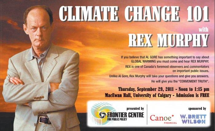rex-climate101.jpg