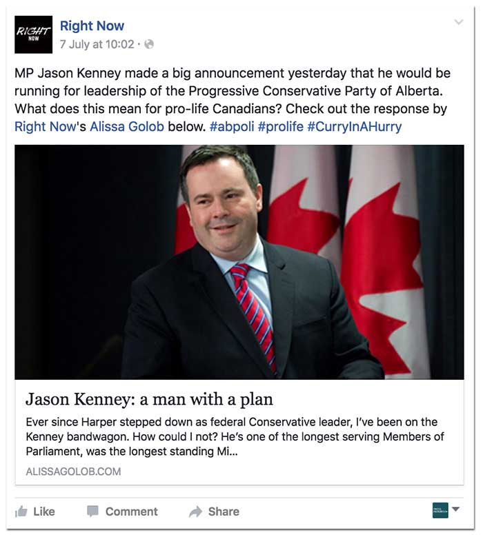 rightnow-kenney-fb.jpg