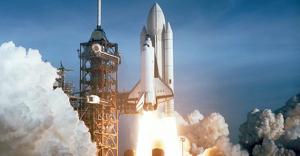 rocket-launch_thumb-1.png