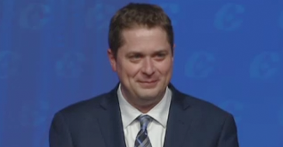 scheer-victory_thumb-1.png