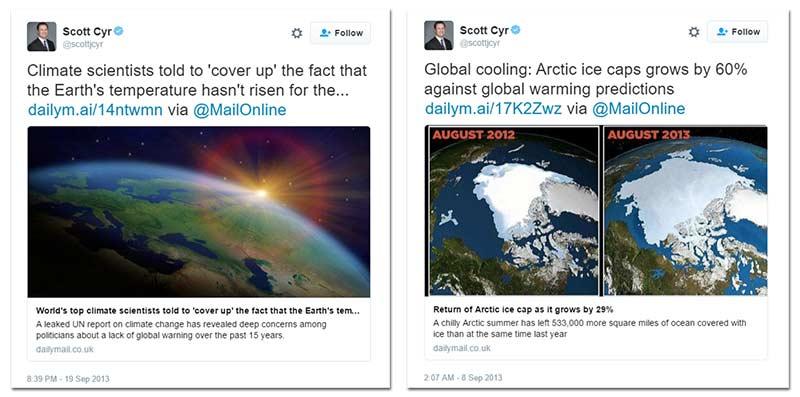 scottcyr-climatehoax-tweets.jpg