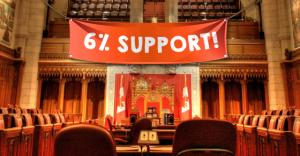 senate-support_thumb-1.png