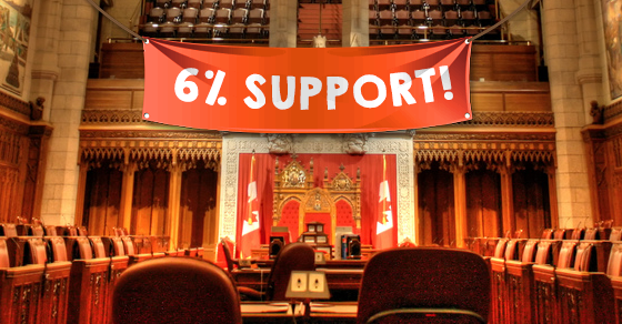 senate-support_thumb-1.png