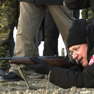 sniper-thumb_1.png