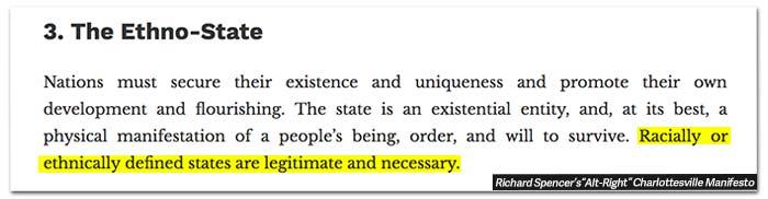 spencer-manifesto-ethnostate.jpg