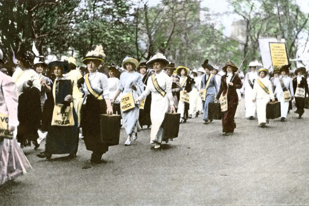 suffragettes_thumb-1.jpg