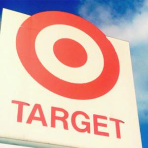 target-thumb-1.png