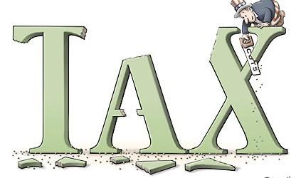tax-cuts-social-security-423x250-1.jpg