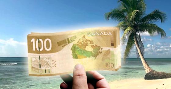 tax-haven-2015_thumb-1.png