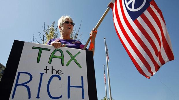 tax-rich-1-1.jpg