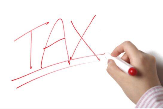 tax_thumb-1.jpg