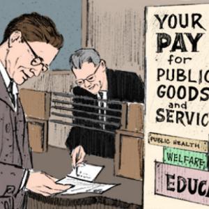 taxes-civilization-thumb-1.png