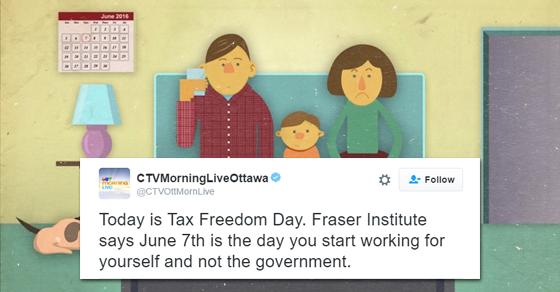 taxfreedomday-media_thumb-1.png