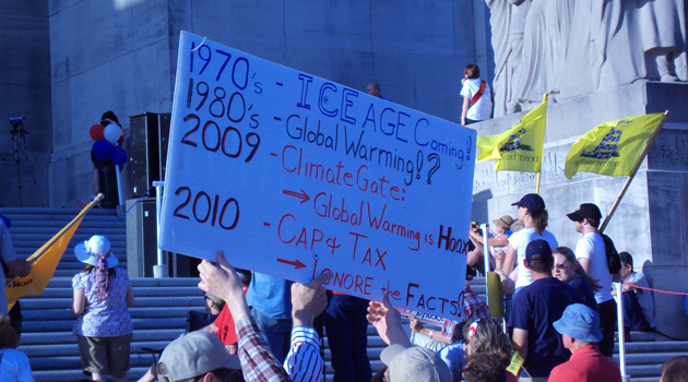 tea_party_science_flickr_thumb-1.jpg