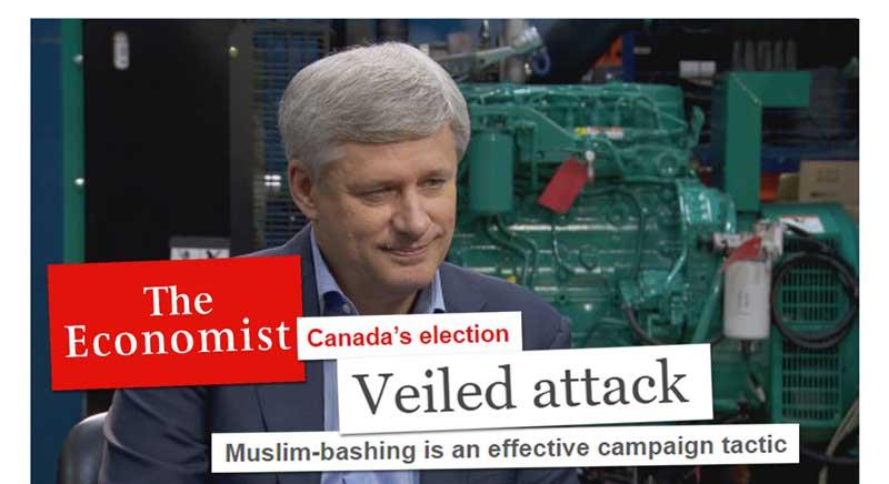 theeconomist-headline.jpg