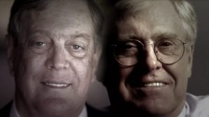 thumb_Koch-brothers-1.jpg