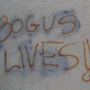 thumb_bogus-peretzpup-bysa2.0-1.jpg