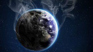 thumb_boiling-earth-image-1.jpg