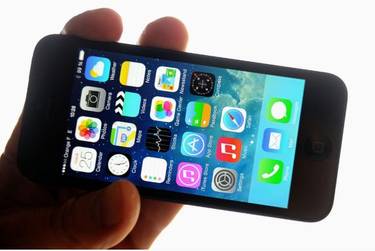 thumb_iphone-1.jpg.size_.xxlarge.letterbox-1.jpg