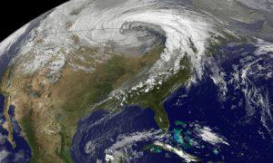 thumb_nasa-earth-observato-006-1.jpg