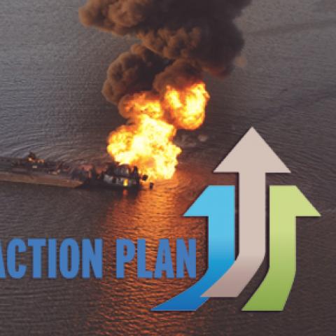 thumb_oilspill-actionplan_1-1.png