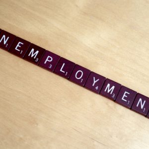 thumb_unemployment-lendingmemo-by2.0_1-1.jpg