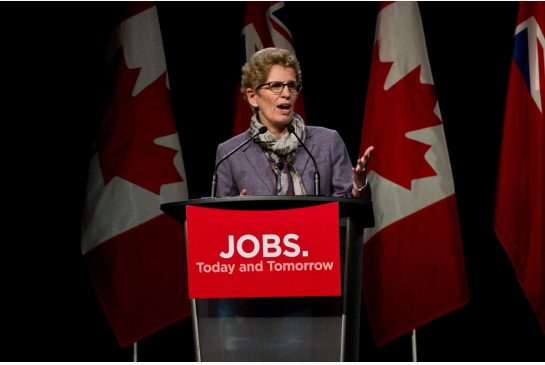 thumb_wynne_and_jobs-1.jpg.size_.xxlarge.letterbox-1.jpg
