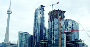 toronto-gentrification_thumb-1.png
