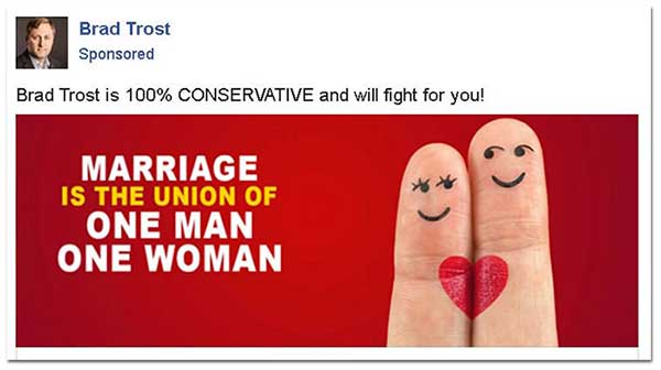 trost-marriage-ad.jpg