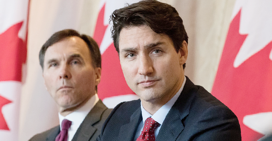 trudeau-morneau_thumb-1.png