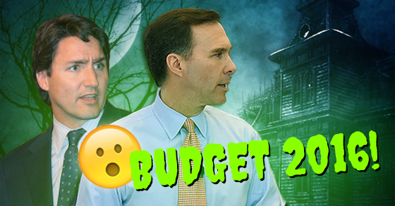 trudeau-nightmare_thumb-1.png