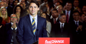 trudeau-realchange_thumb-1.png