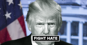 trump-hate_thumb-1.png