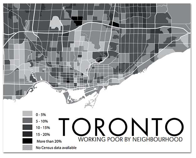 urban-inequality2.jpg