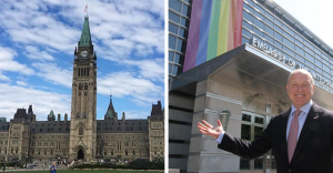 usembassy-parliament-pride_thumb-1.png