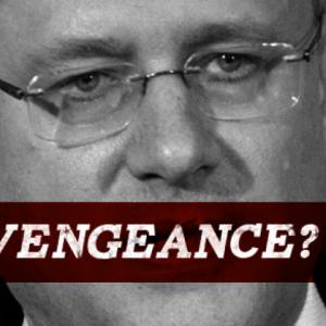 vengeance-thumbnail-1.png