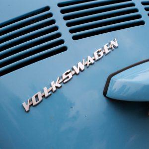 volkswagen-cogdog-bysa2.0_1.jpg
