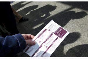 voter_card-1.jpg