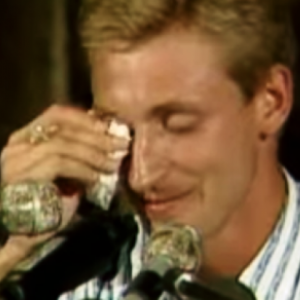 waynegretzky-trade-thumb-1.png