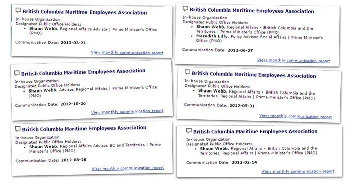 webb-maritime-lobbyists.jpg