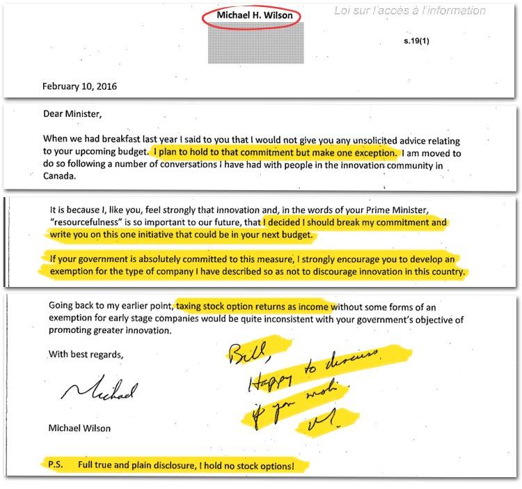 wilson-stockoptions-letter.jpg