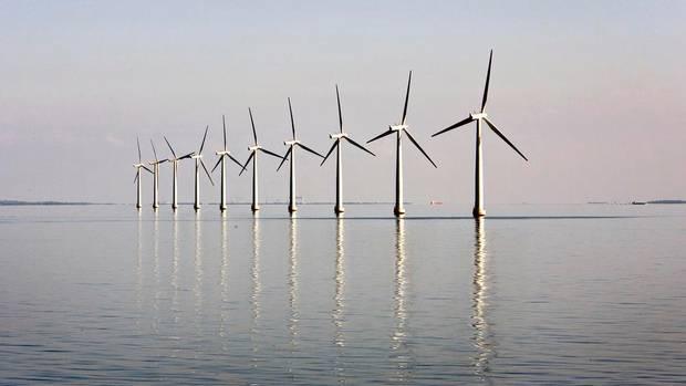 windturbine_thumb-1.jpg