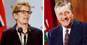 wynne-harris_thumb-1.png