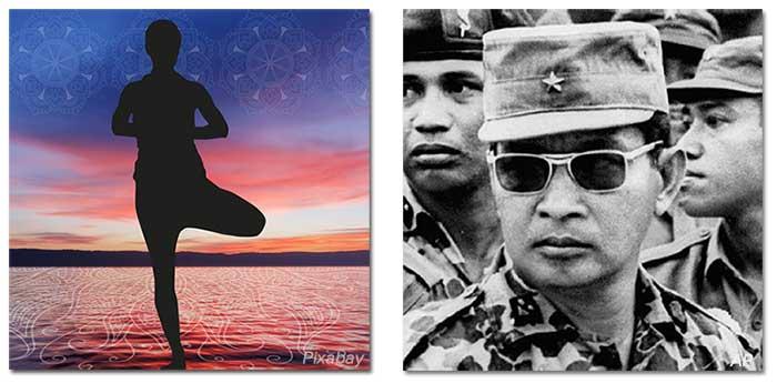 yoga-suharto.jpg