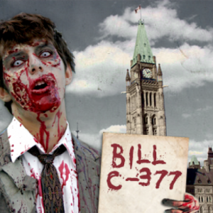 zombie-bill-thumb_0-1.png