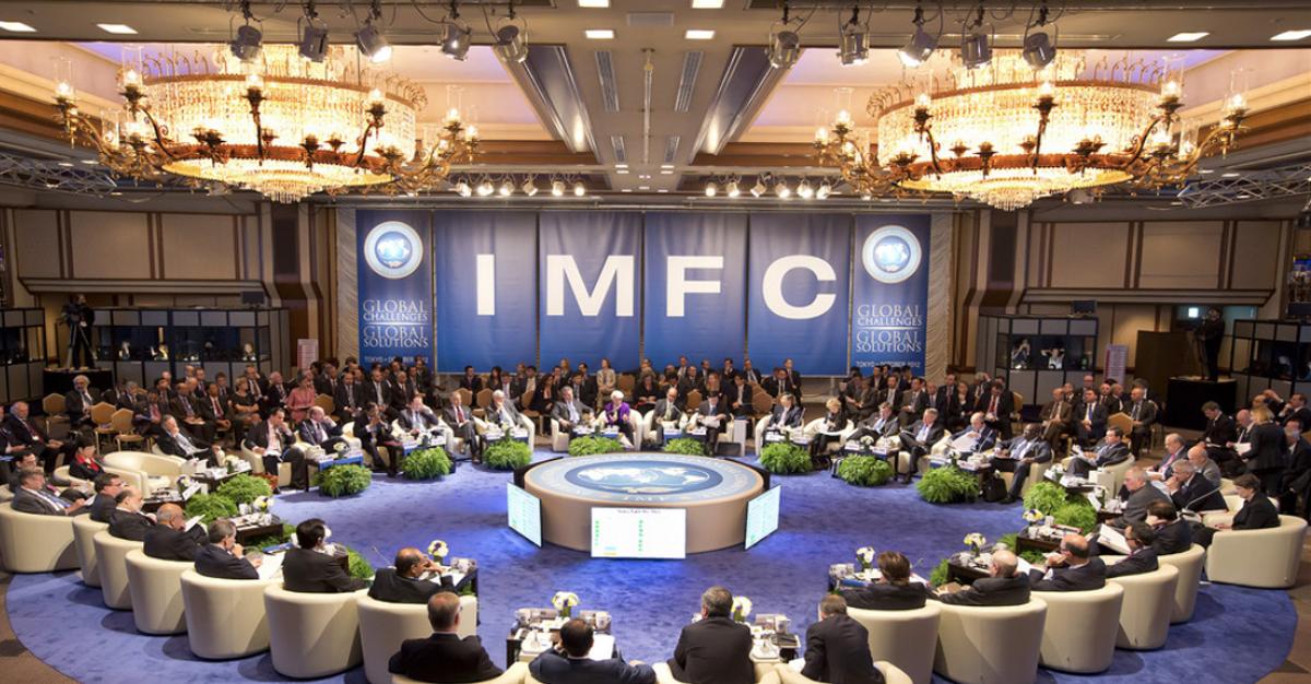 IMF-meeting_thumb