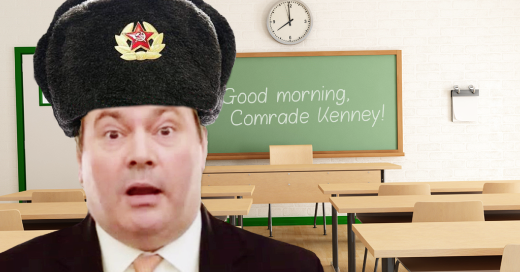 good-morning-comrade-kenney_thumb